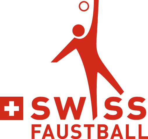 www.swissfaustball.ch