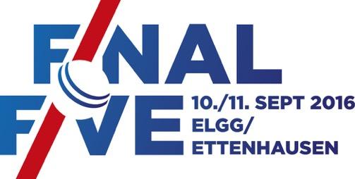 Logo Finalevent 2016